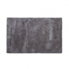 Tapete decorativo Luxory 1.20 X 1.70 Grey