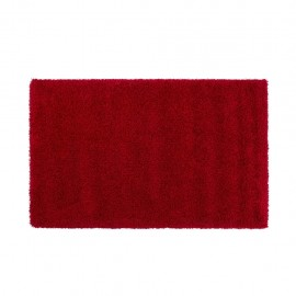 Tapete decorativo Sunset 1.60 X 2.30 1210 Rojo