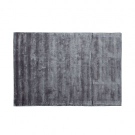 Tapete Decorativo Siena 1.60 X 2.30 Grey