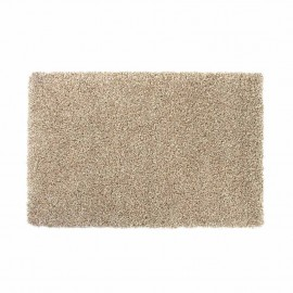 Tapete Decorativo Sunset 2.00 X 2.90 2868 Crema/Beige