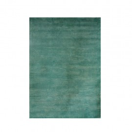 Tapete decorativo Celtic 2.00 X 2.90 Teal