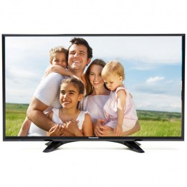 "Pantalla Panasonic 32"" LED HD TC32D400X"