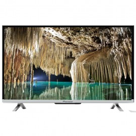 "Pantalla Pioneer 32"" Smart TV HD PLE-32S07HD"