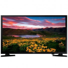 "Pantalla Samsung 40"" Smart TV Full HD UN40J5200"