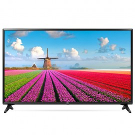 "Pantalla LG 49"" Smart TV Full HD 49LJ5500"