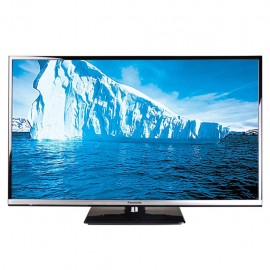 "Pantalla Panasonic 32"" LED Smart TV Full HD TC32DS600X"