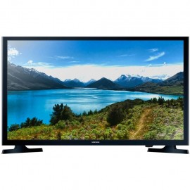 "Pantalla Samsung 32"" LED Smart TV HD UN32J4300"