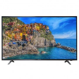 Pantalla Pioneer 49 Smart TV Ultra HD PLE 49S07UHD