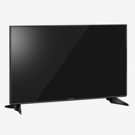 Pantalla Panasonic 43 Smart TV Ultra HD TC43EX600
