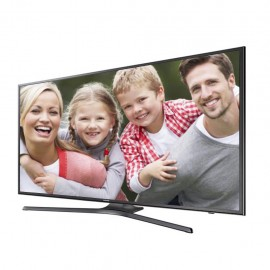 Pantalla Samsung 40 LED Smart TV Ultra HD UN40KU6000