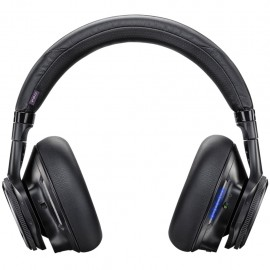 Audifonos Plantronics BackBeat Pro 2 Bluetooth Over Ear Negro