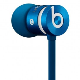 Audífonos UrBeats By Dr. Dre Auriculares In-Ear con cable 3.5 Azul