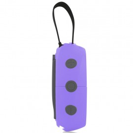 Bocina Bluetooth Braven 105 Purpura