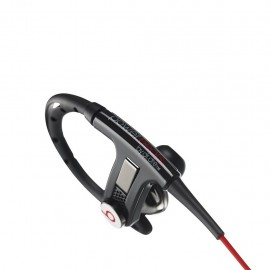 Beats by Dr. Dre Refurbished Powerbeats inline