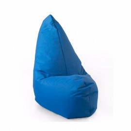Sillón Puff Pear XL Pepper Sacks