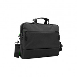 "Maletín Incase City Collection for MacBook Pro 13"" Brief Black - Envío Gratuito"