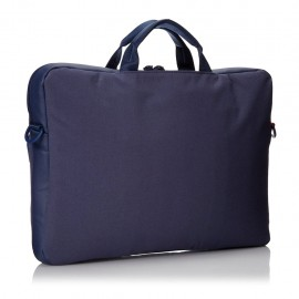 "Incase City Brief for MacBook Pro 15"" Blue - Envío Gratuito"