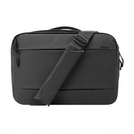 "Incase City Brief for MacBook Pro 15"" Black - Envío Gratuito"
