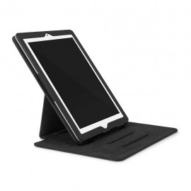 Incase Book Jacket for iPad Air 2 Black - Envío Gratuito