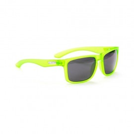 Lentes Gunnar Intercept Kryptonite - Envío Gratuito