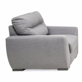Sillón Royal Estilo Contemporáneo